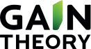 Gain Theory logo